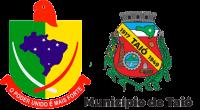 Logo Câmara de Taió